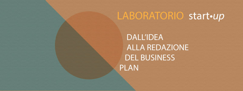 lab_startup