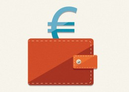 finanza-agevolata