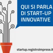 banner_startupinnovativa_grande