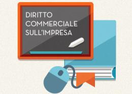 corsi_commerciale-impresa