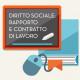 corsi_diritto-sociale