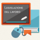 corsi_legislazione-lavoro
