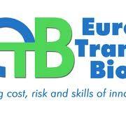 eurotrans bio