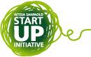 logo_startup_initiative