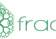 fractals_logo_hor