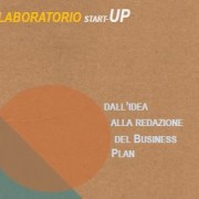 copertina-laboratorio-start-up1