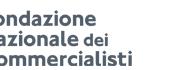 logo-fondazione-nazionale-commercialisti