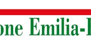 logo-emilia-romagna
