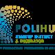 logo-polihub-colori